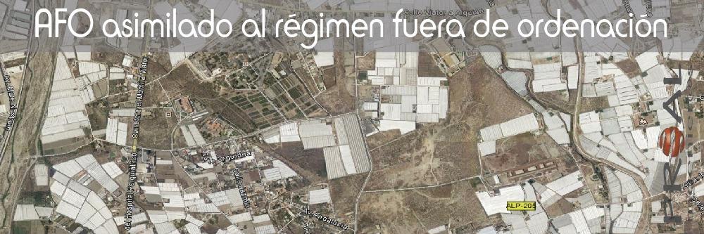 http://proalingenieros.com/wp-content/uploads/2013/02/AFO.jpg