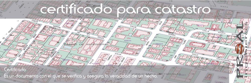 http://proalingenieros.com/wp-content/uploads/2013/02/certificado-catastro1.jpg