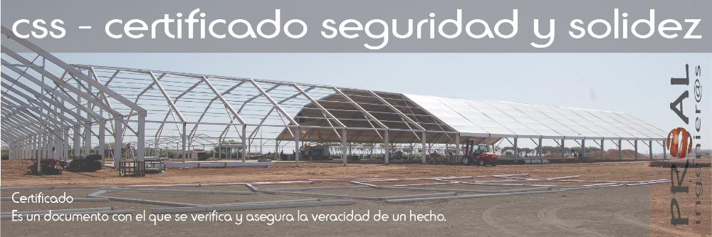 http://proalingenieros.com/wp-content/uploads/2013/02/certificado-de-seguridad.jpg