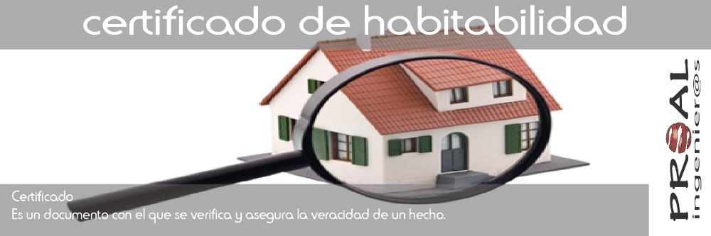 http://proalingenieros.com/wp-content/uploads/2013/02/certificado-habitabilidad.jpg