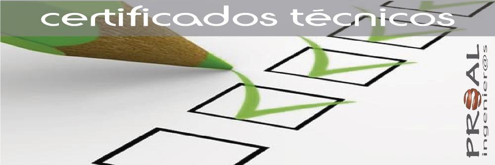 http://proalingenieros.com/wp-content/uploads/2013/02/certificados-tecnicos1.jpg