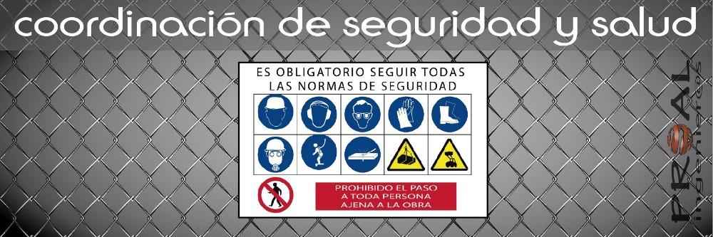 http://proalingenieros.com/wp-content/uploads/2013/02/coordinacion-seguridad.jpg