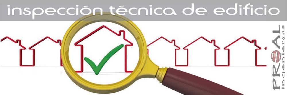 http://proalingenieros.com/wp-content/uploads/2013/02/inspeccion-tecnica.jpg