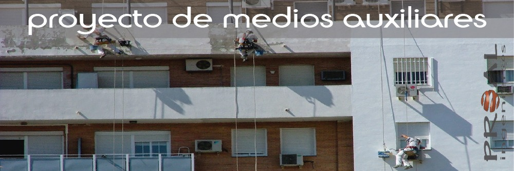 http://proalingenieros.com/wp-content/uploads/2013/02/proyecto-de-medios.jpg